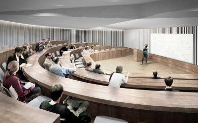 CEU (Central European University)