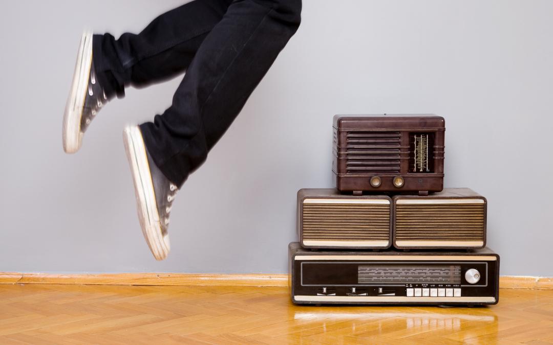Mi az MQA Audio?