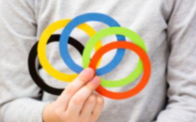 Animative Group Successfully Hosts Live Olympics Watch Event